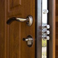 פורץ דלתות בנתניה